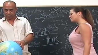 Ideal Great Titties Instructor