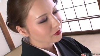 This Heated Big Tits Japanese Milf Is Displaying A Large Amount Of What Precisely Many Of Us Like