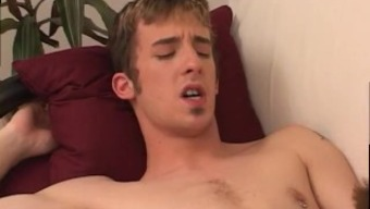 Snapshots Positions Old Guys Nudes Joyful Sean And Mario In Which Suspending Out Inside