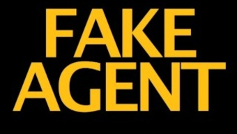 Fakeagent Sex Enlisting On Any Snowboarding Excursion Off Duty Agent