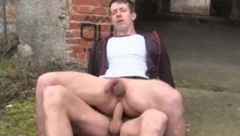 Aspen Homosexual Pornography Cost Free And Man Who'Ve Managed To Have A Love-Making Re-Arrange Get Fucked Pornography And