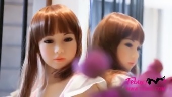 Cute Sensible Younger Love-Making Toy