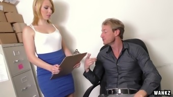 Pale College Beauty Trillium Filth For Task
