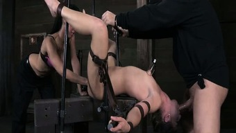 Fucked By System Climaxing Squirting One(1)