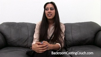 Arab Love Anal And Creampie