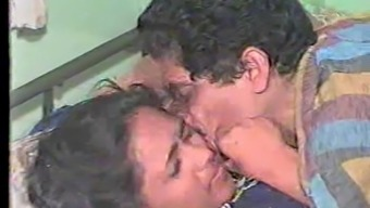 An Excellent Indian Innocent Love Geting Fucked[Homemade] In Tamil
