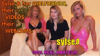 Broken Lesbians Along With Intercourse Belongings And Anal Passage Strapon