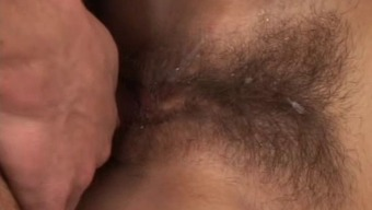 Hirsuite Pussy Creme Area Of Interest Compilation 2