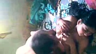 Indian Altaf New Love-Making Video Files