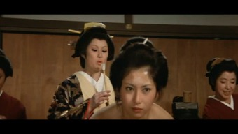 Japanese People Harem: Stupid Ass Feathering Maximum To Effectively Lady Friend Whores