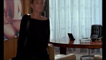 Emmanuelle Seven (1984) By Using Sylvia Kristel And Marylin Jess