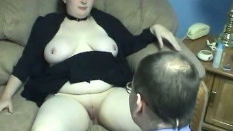 Plumper Milks Bloody Bbw Hoe Gets Her Distended Cherry Fed Themselves