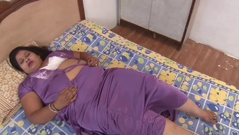 Indian Age Ugly Bbw Softcore