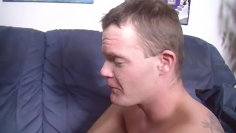 Step-Brother Attract Stepsister To Actually First Fuck Without Ever Having Condom