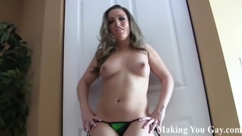 You Certainly Will Master How To Suck Elevate Just Like A Pornstar Advantage
