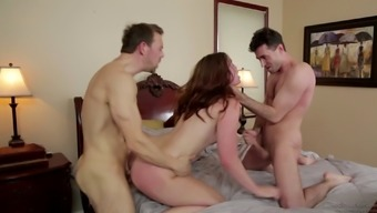 Lovely Jodi Taylor Loves An Approximate Dual Absorption