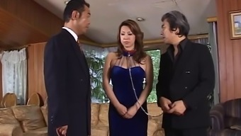 Passive Japanese People Victim Milfs Utilized Outdoors And Fucked Complicated