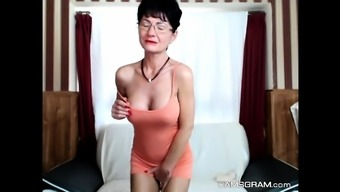Best Great Titties Version Loves To Showcase On Cam