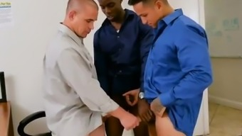 Straight Male Cheerful Sex The Group That'S Effective