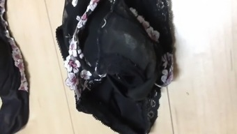 My Wife'S Panty10