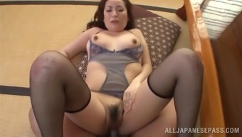 Big Tits Grown From Asia Dame By Using Big Ass Getting Lost Doggystyle