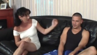 Katie Holmes Cummings - Cock Deflowered By My Thing To Do Cousin Xxx