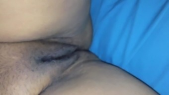 English Indian Bbw Not My M In Act