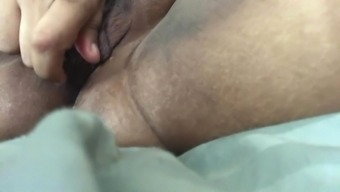 Glaciers Portion In Sizzling Moist Indian Bbw Young Adult Clit