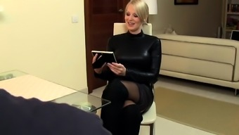 Naughty-Hotties.Net - The Old Close Friend Fast - Sperm On Gown