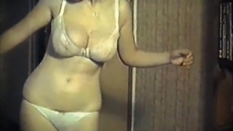 The Points Ambitions Are Made Of - Major Boobs Teen Remove Dancing