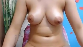 Adorable Girl Masturbate On Cam Illustrate - Sit Back And Watch More At Hdcamgirls.Us All
