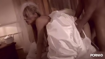 Marriage Event Cuckold