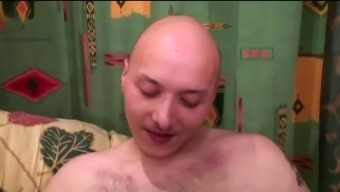 Youthful Conversational French Teens First Anal Fisting