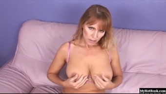 Nicole Moore Is Typically A Senior Black, Who Likes Saving The Nipples With Her Large Hooters.