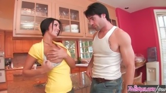 Dylan Ryder Sexperate Housewives Twistys Hard