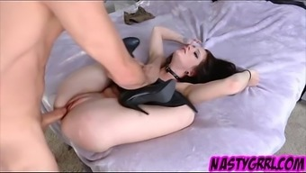 The Lord Really A Creampied Ufirst Renee Is Warm As Fuck