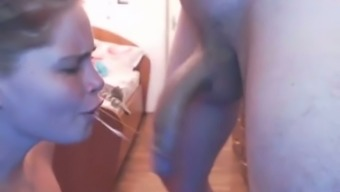 This Date Can Silly A Penis On Webcam