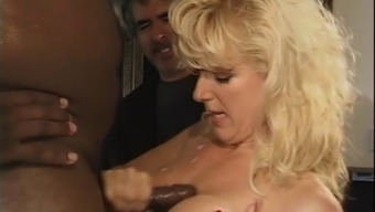 Diva In Stockings Bend Over Possessing A Style Of Larger Topmost Junk Amazing