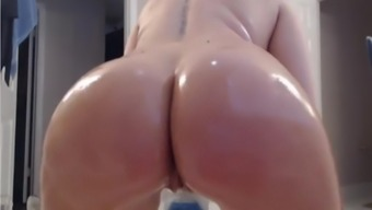 Big Tits Teen Watch More Like Her At Ulacam.Com