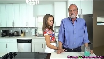 Liza Rowe Hooked And Fucked With An More Aged Guylity Render Mp4[0]