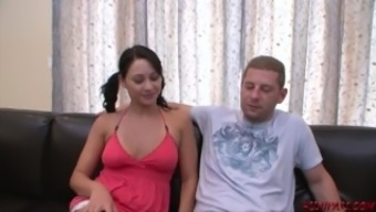 Young Adult Jessica Takes A Cock This Lady Can'T Take Care Of Being Fucked Very Difficult