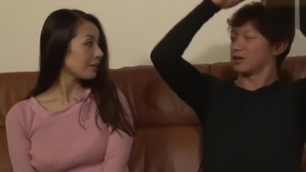 Horny Adult Video Asian Check