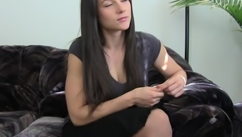Utilizing Your Desired Milf Homemaker Pussy For Payment With Mandy Flores