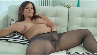 Most Of Eur Milfs Component 2 Or More